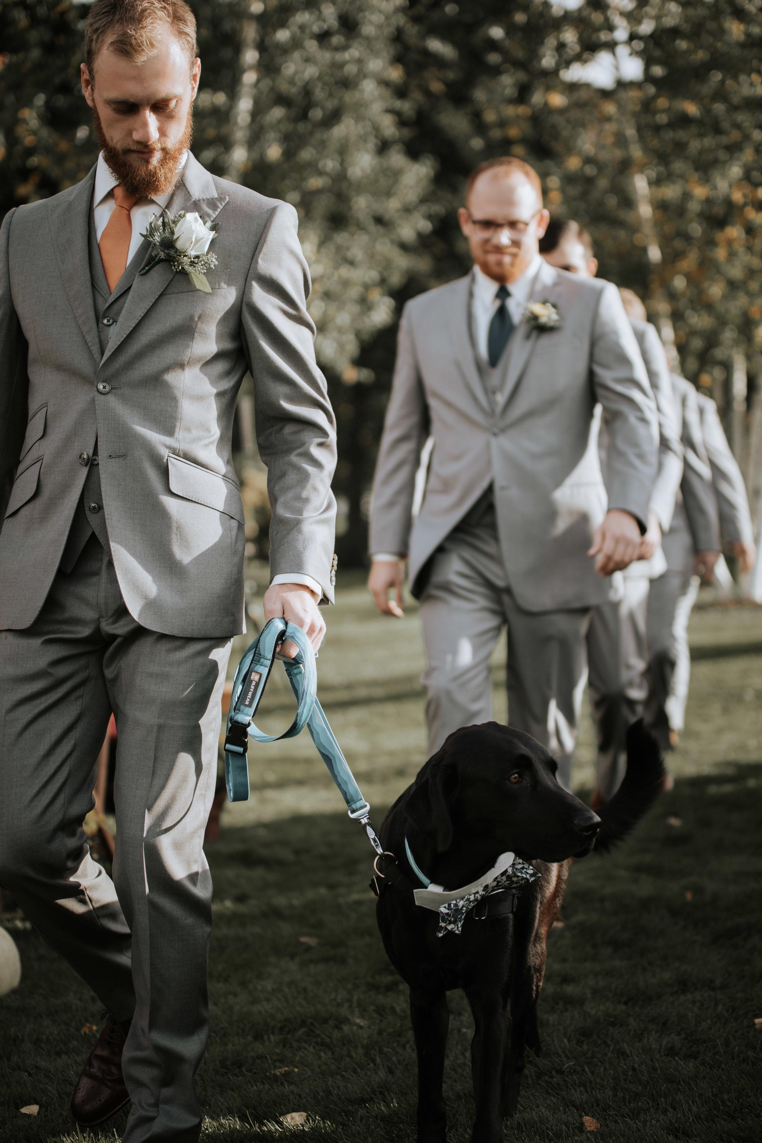 Vermont Wedding | Lorianna Weathers Photography-0394.jpg