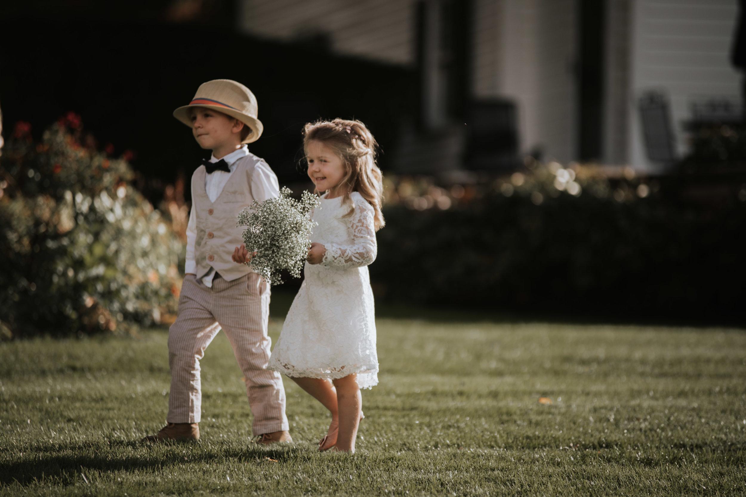 Vermont Wedding | Lorianna Weathers Photography-0442.jpg