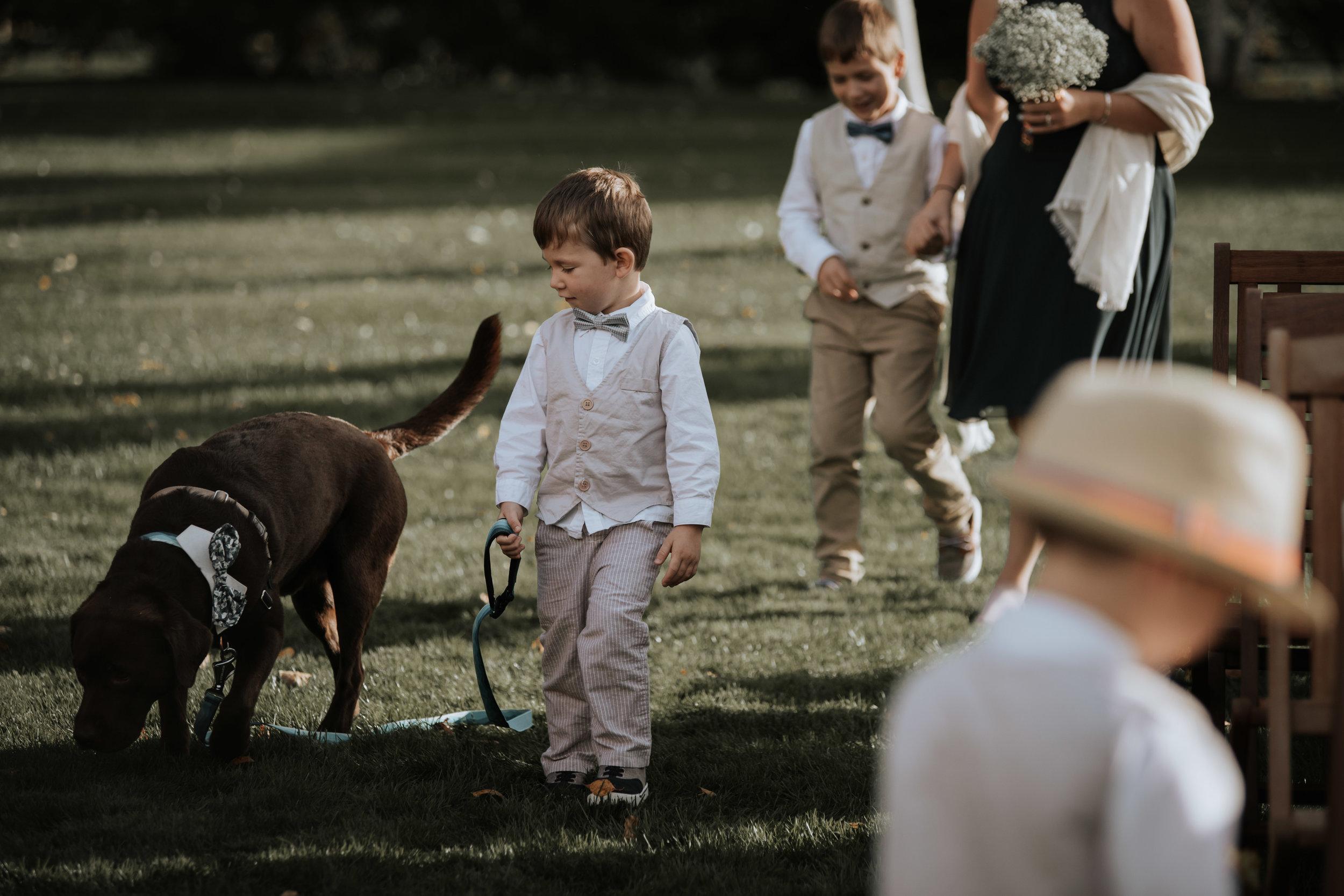 Vermont Wedding | Lorianna Weathers Photography-0457.jpg