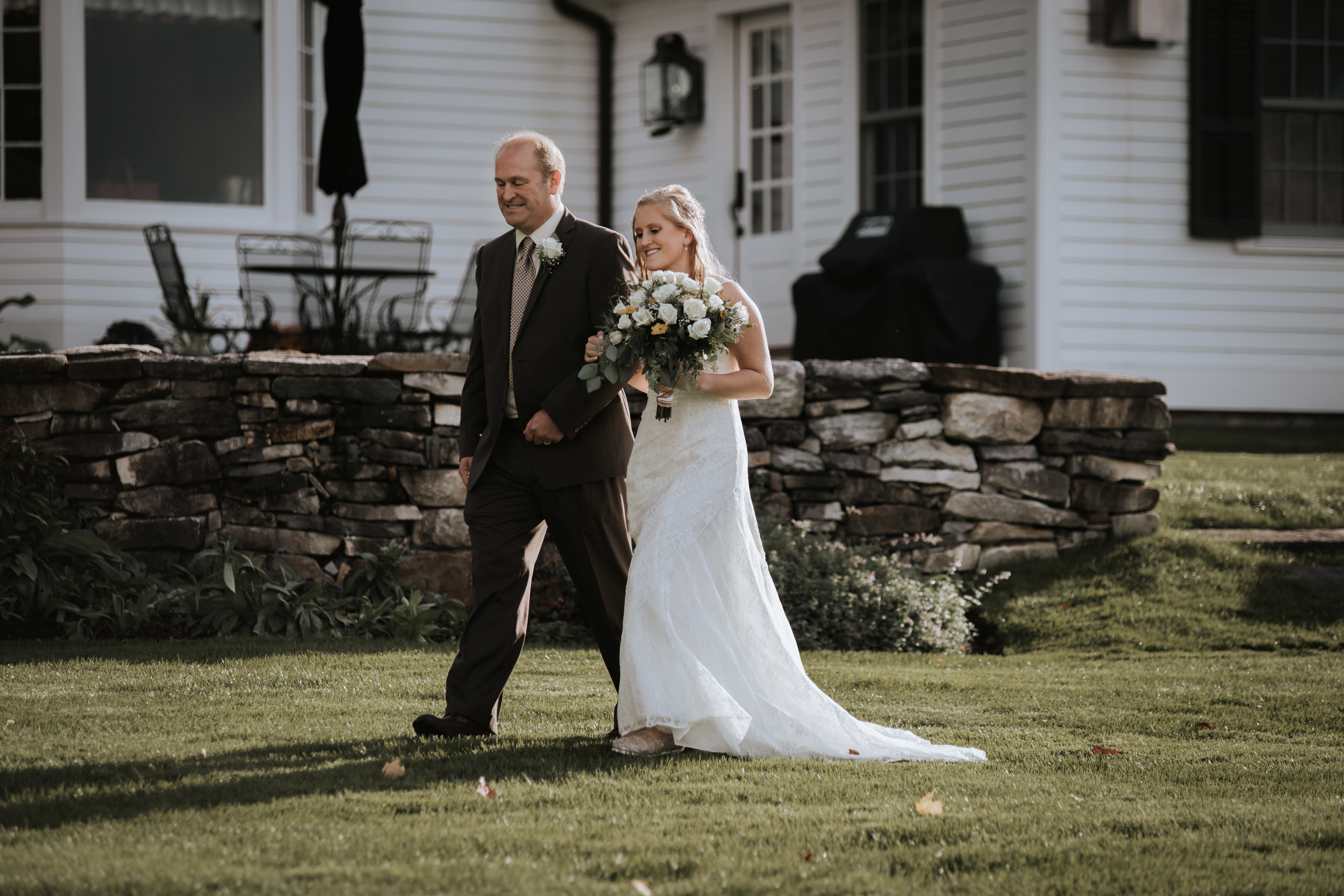 Vermont Wedding | Lorianna Weathers Photography-0483.jpg