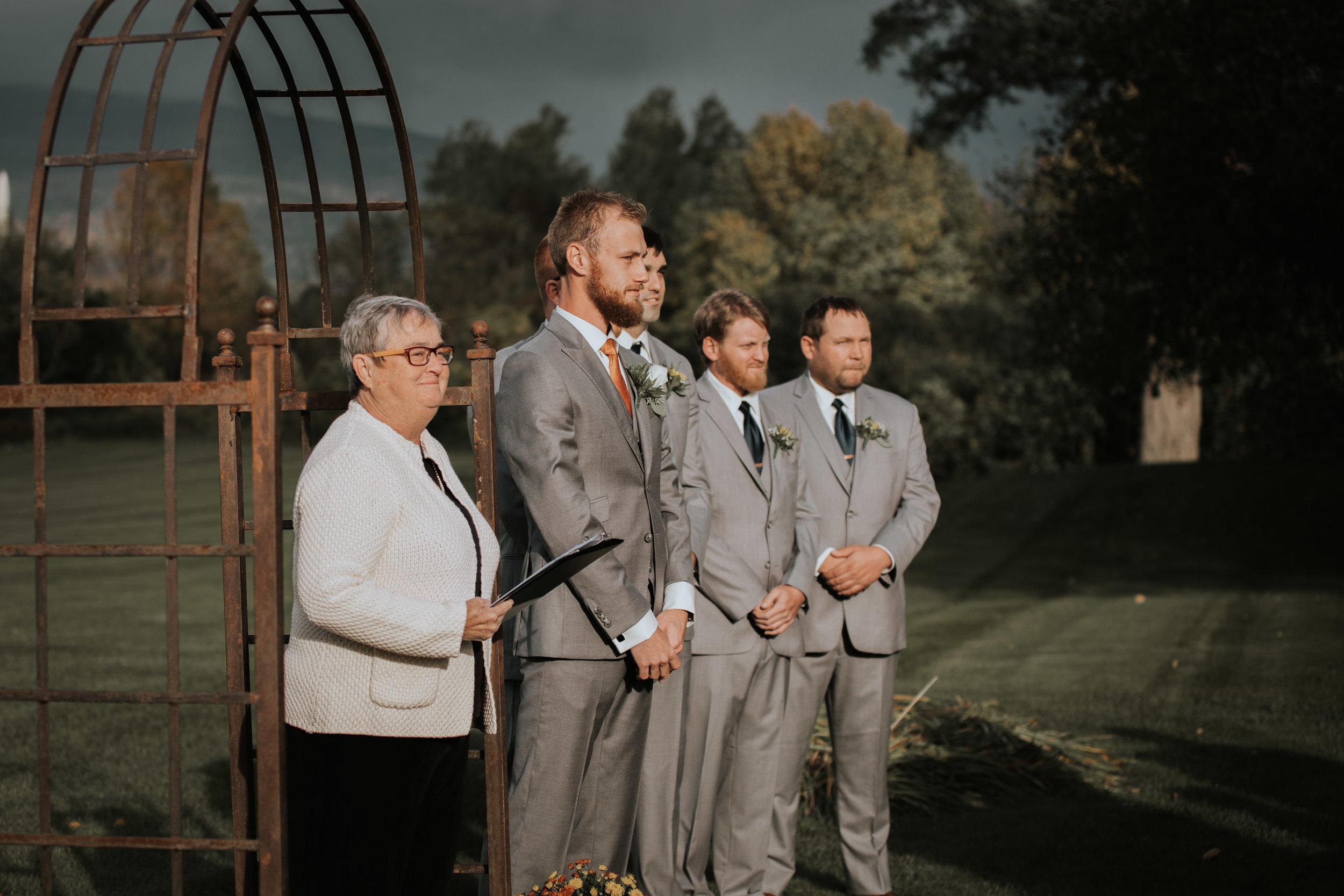 Vermont Wedding | Lorianna Weathers Photography-0487.jpg
