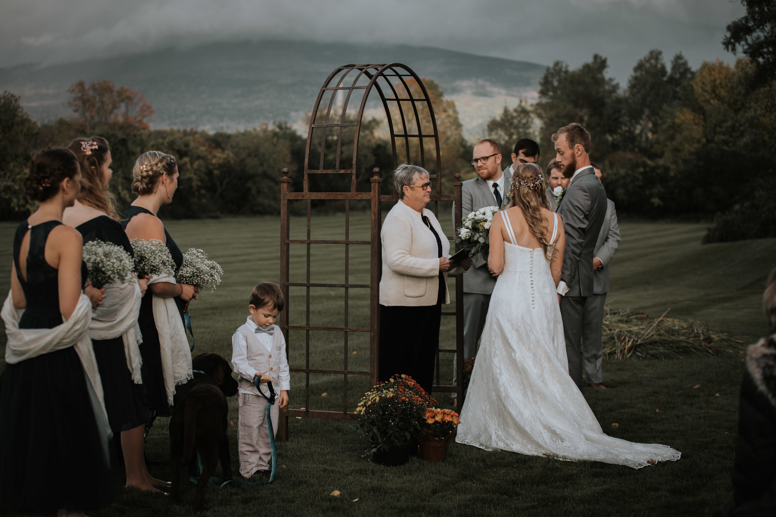 Vermont Wedding | Lorianna Weathers Photography-0532.jpg