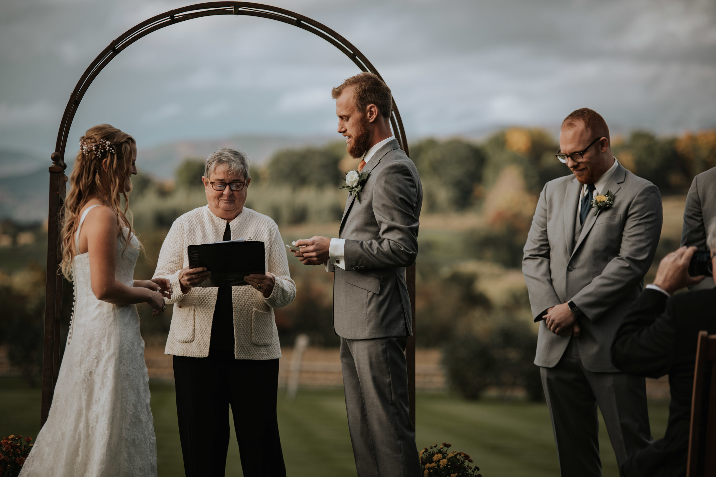 Vermont Wedding | Lorianna Weathers Photography-0561.jpg