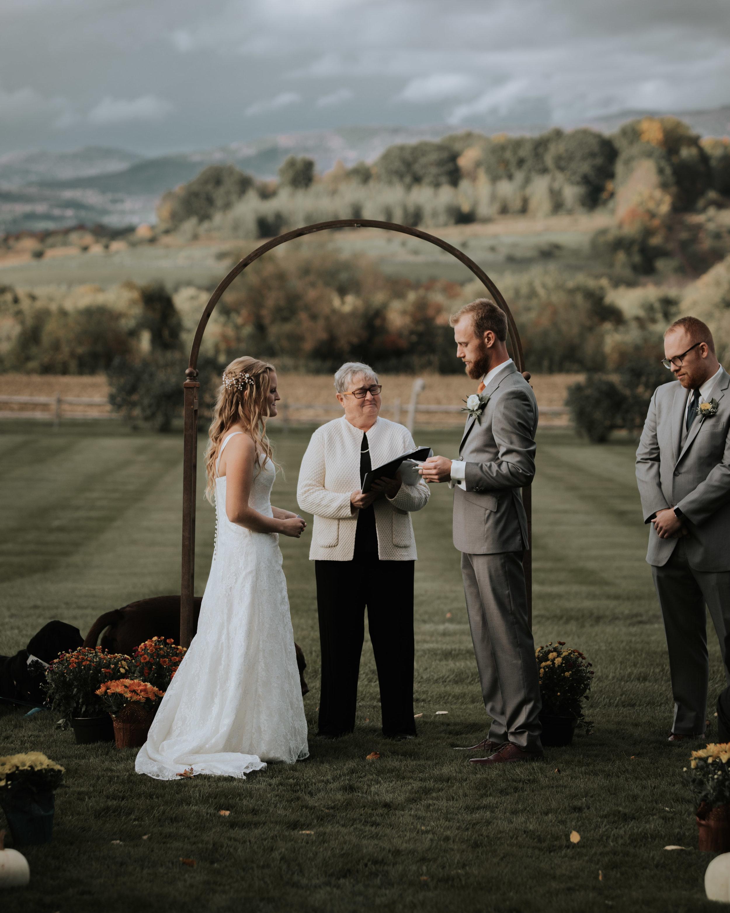 Vermont Wedding | Lorianna Weathers Photography-0564.jpg