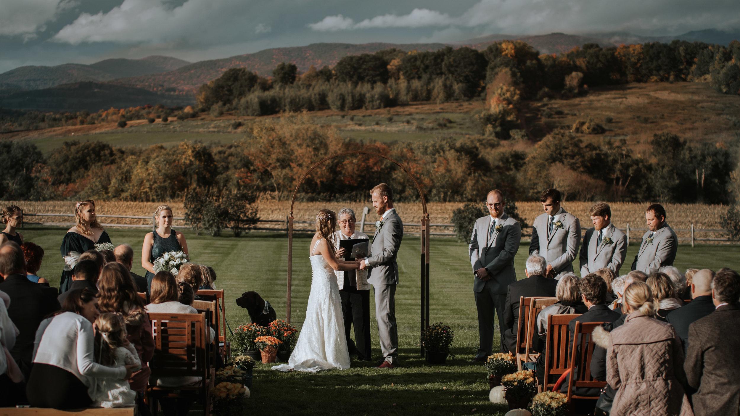 Vermont Wedding | Lorianna Weathers Photography-0629.jpg