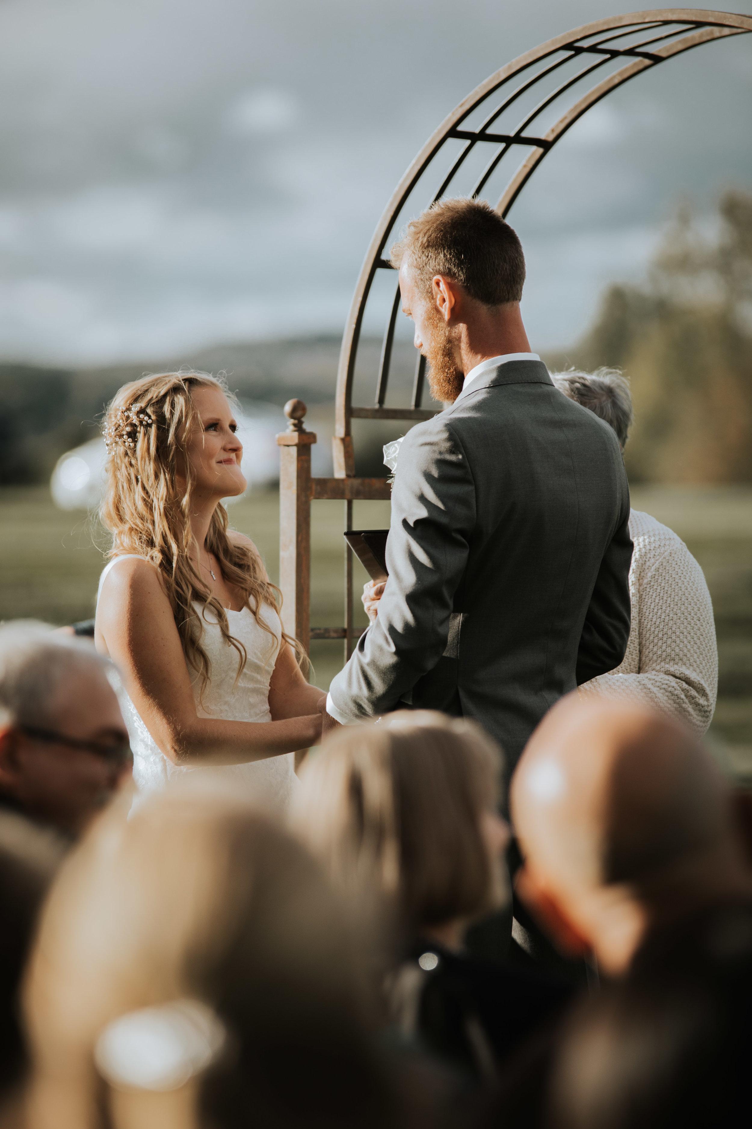 Vermont Wedding | Lorianna Weathers Photography-0635.jpg