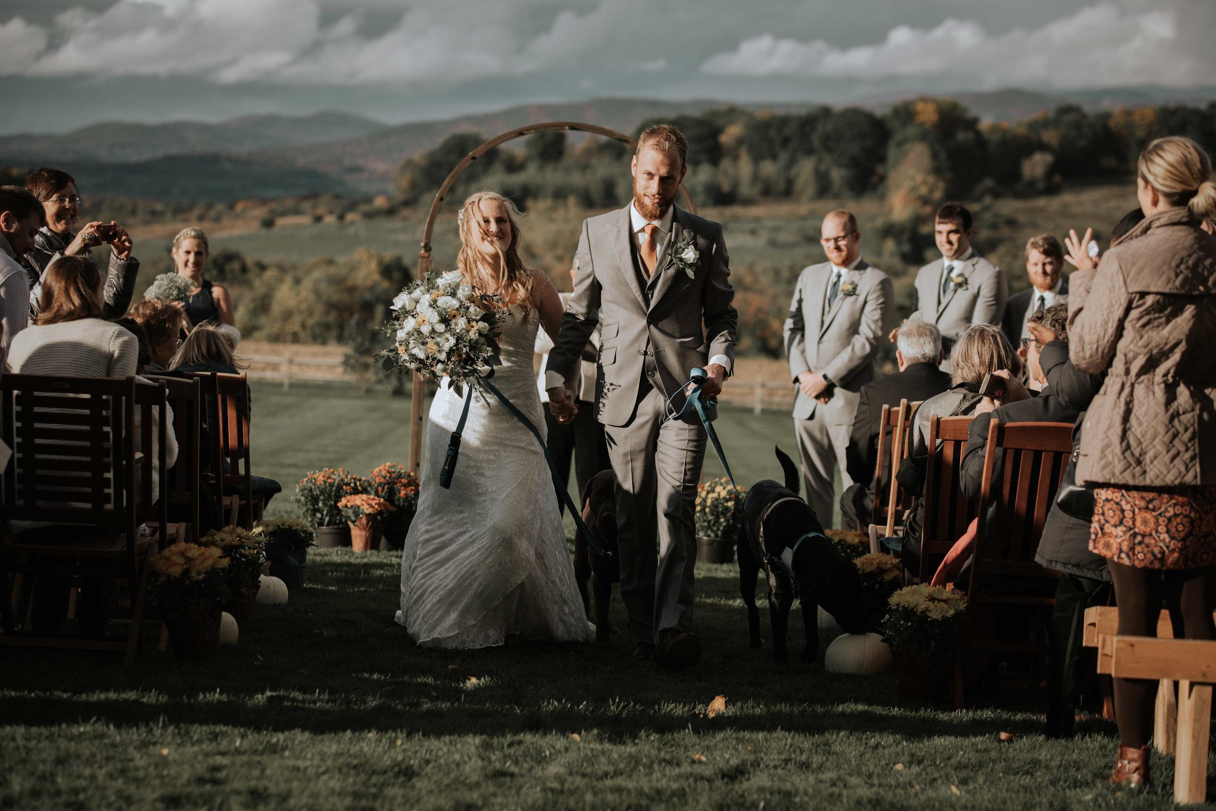Vermont Wedding | Lorianna Weathers Photography-0662.jpg