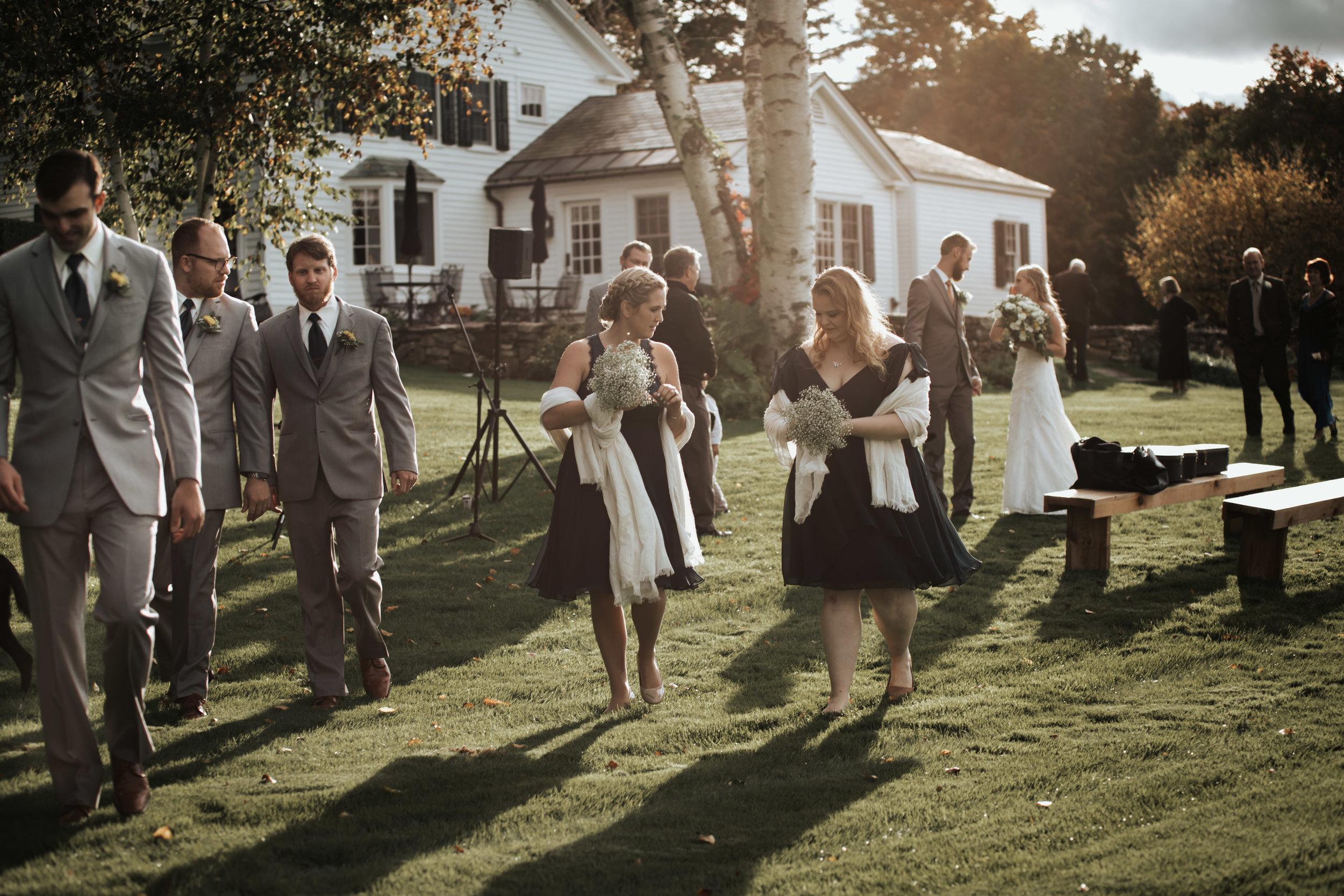 Vermont Wedding | Lorianna Weathers Photography-0718.jpg