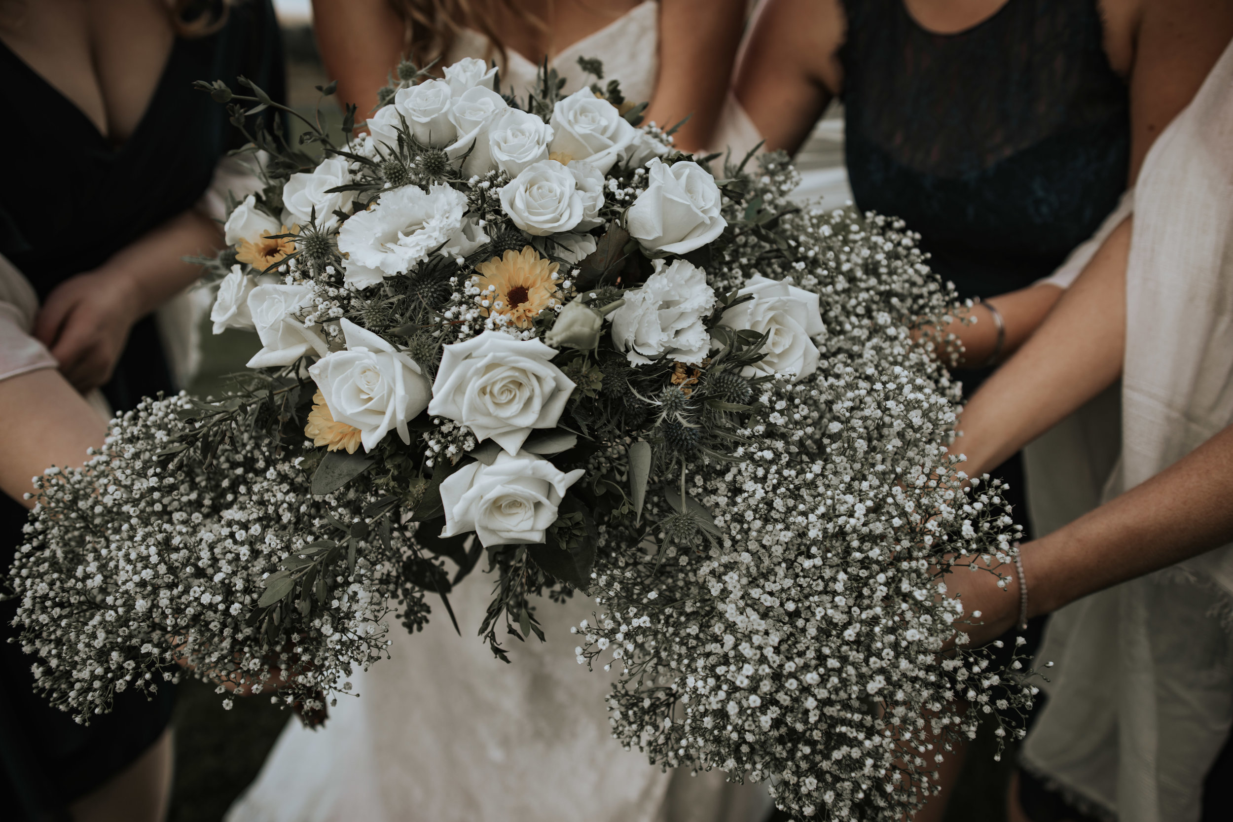 Vermont Wedding | Lorianna Weathers Photography-0888.jpg