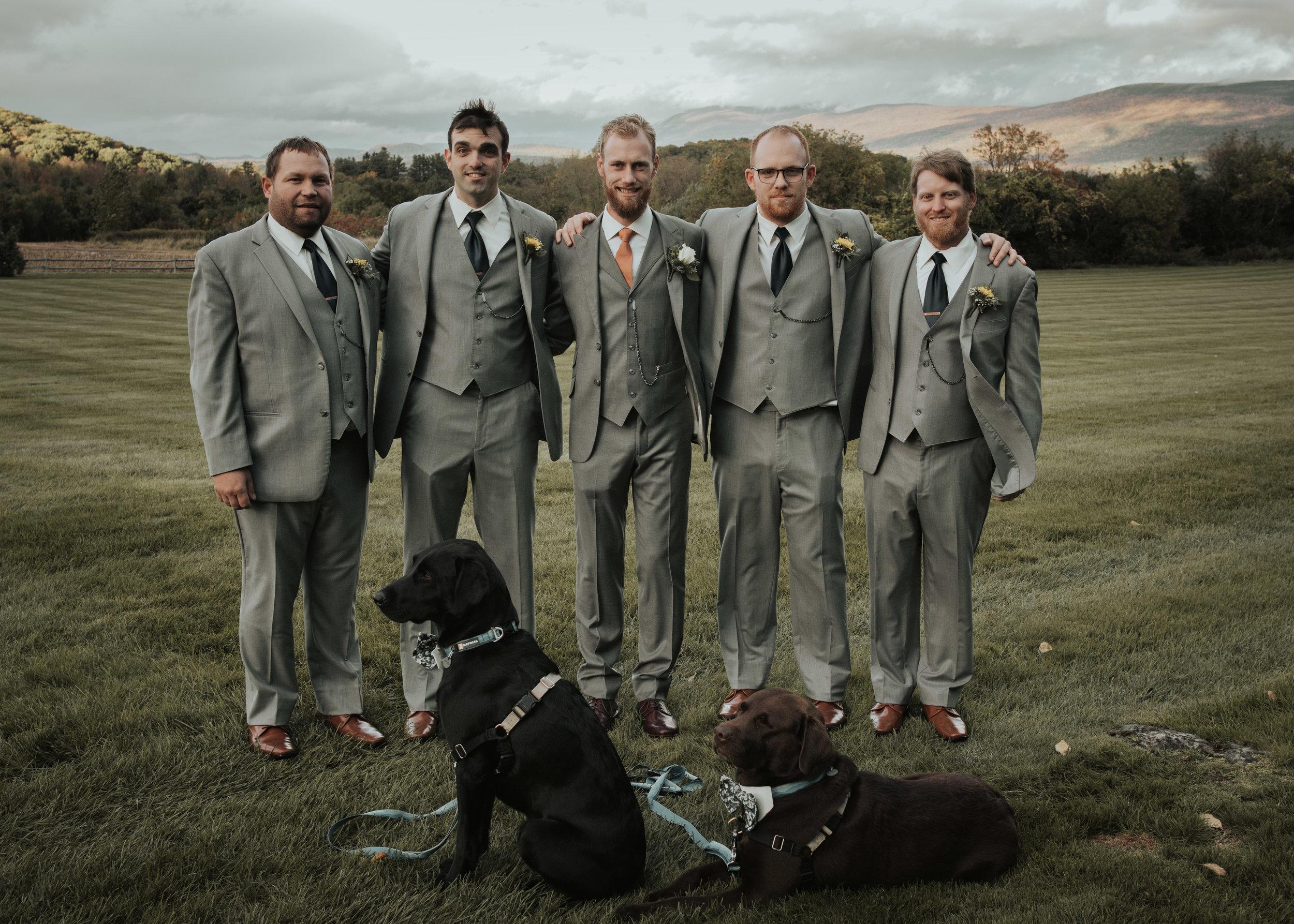 Vermont Wedding | Lorianna Weathers Photography-1007.jpg