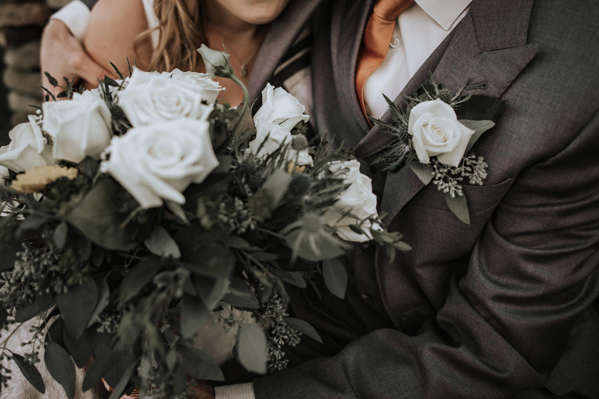 Vermont Wedding | Lorianna Weathers Photography-1072.jpg