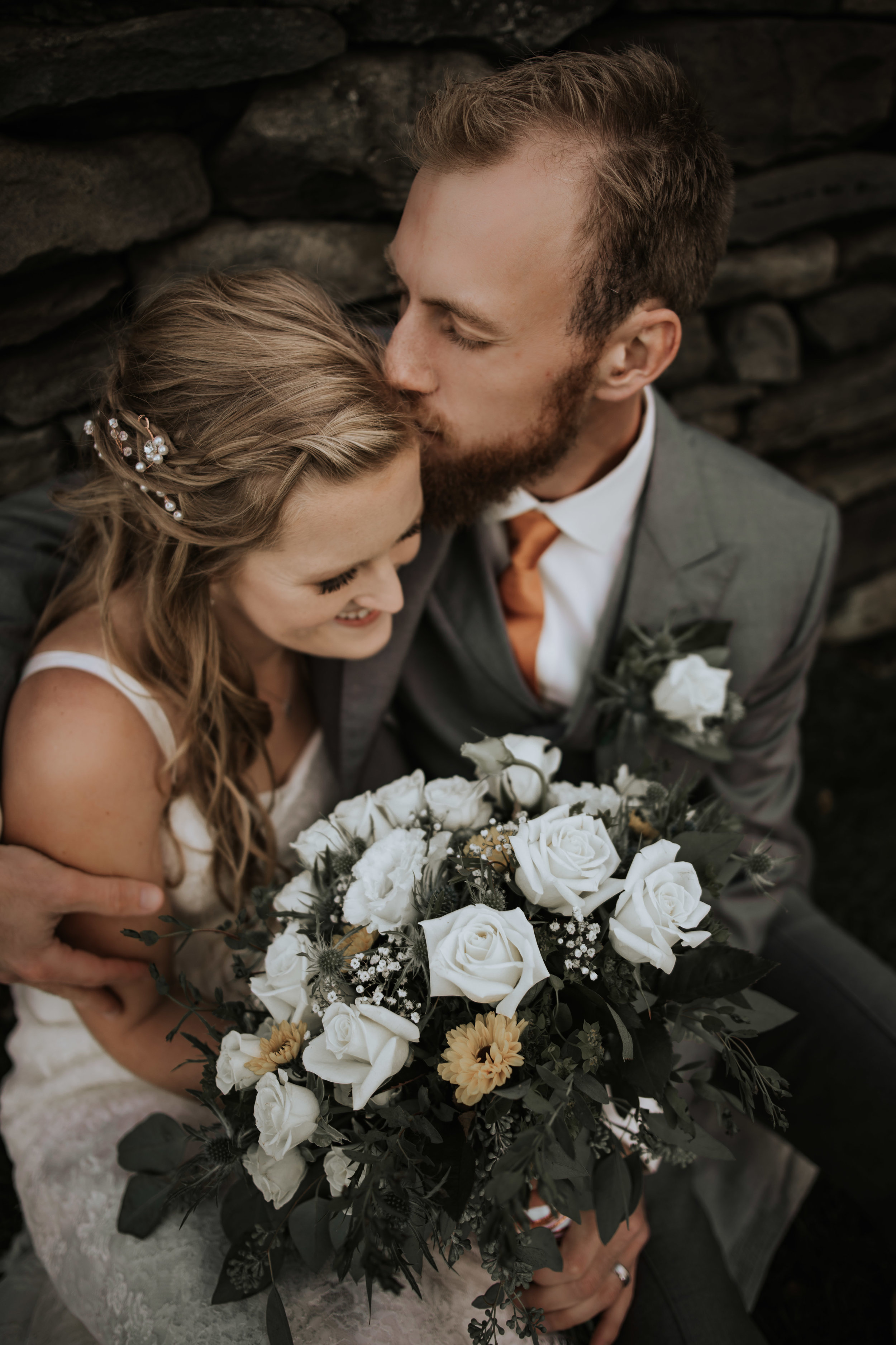Vermont Wedding | Lorianna Weathers Photography-1075.jpg