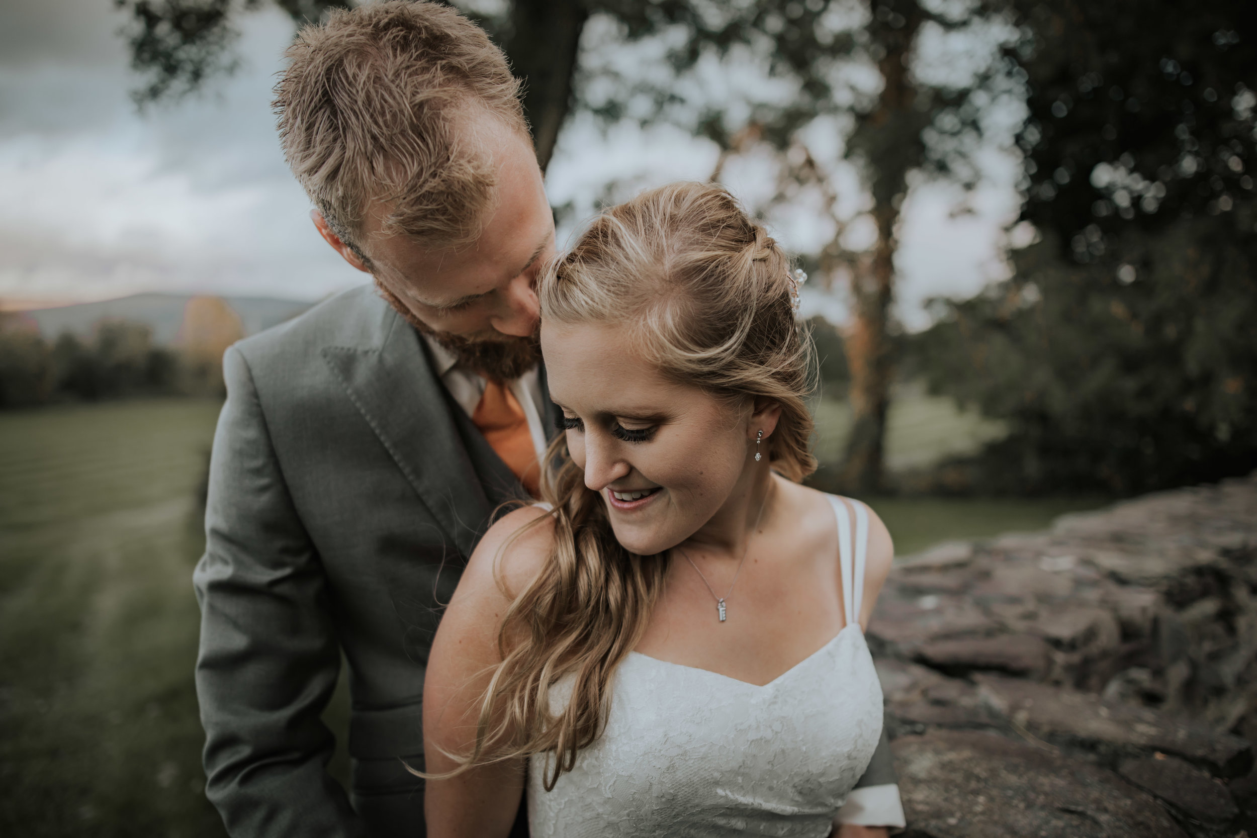Vermont Wedding | Lorianna Weathers Photography-1133.jpg