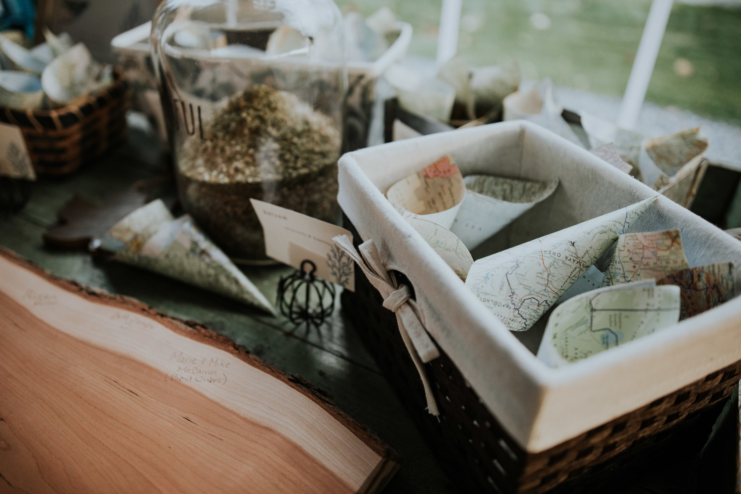 Vermont Wedding | Lorianna Weathers Photography-1356.jpg