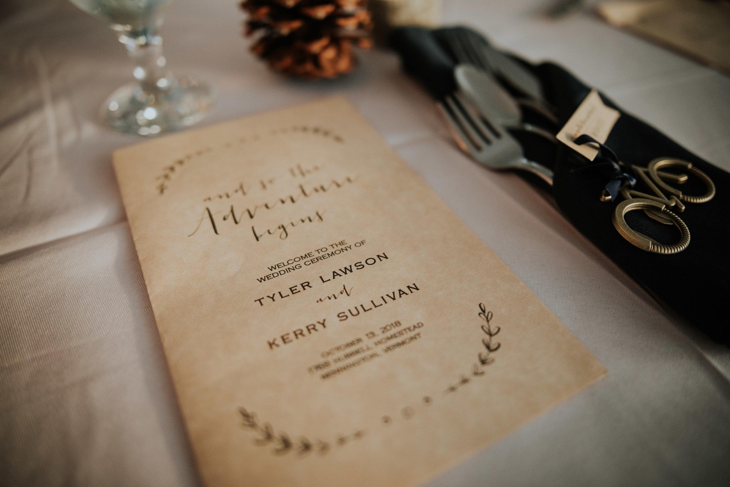 Vermont Wedding | Lorianna Weathers Photography-1347.jpg