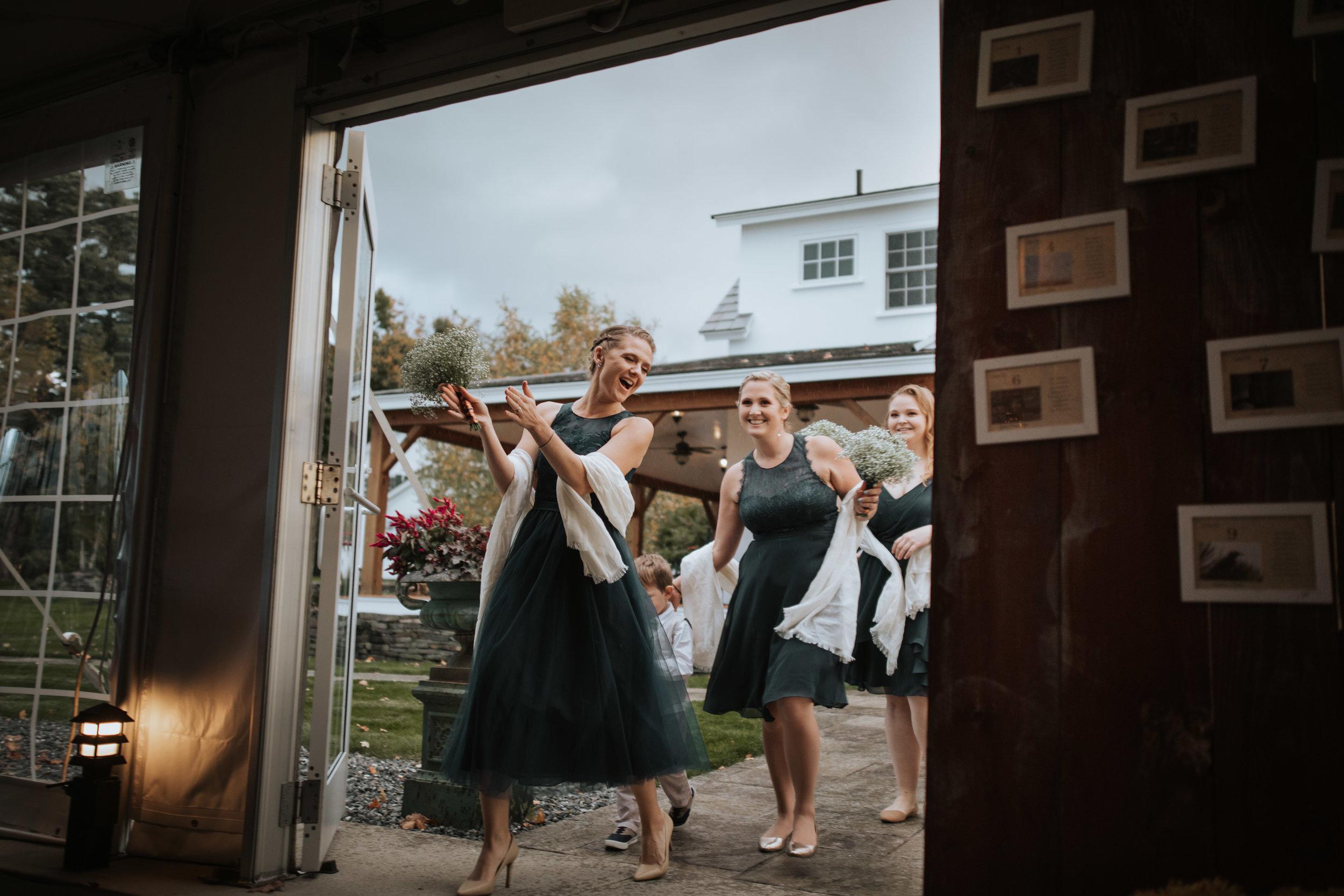Vermont Wedding | Lorianna Weathers Photography-1394.jpg