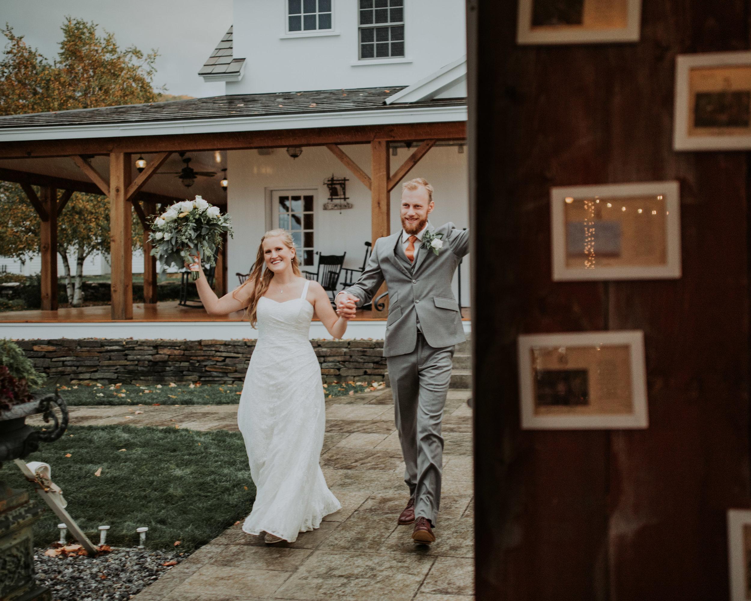 Vermont Wedding | Lorianna Weathers Photography-1410.jpg