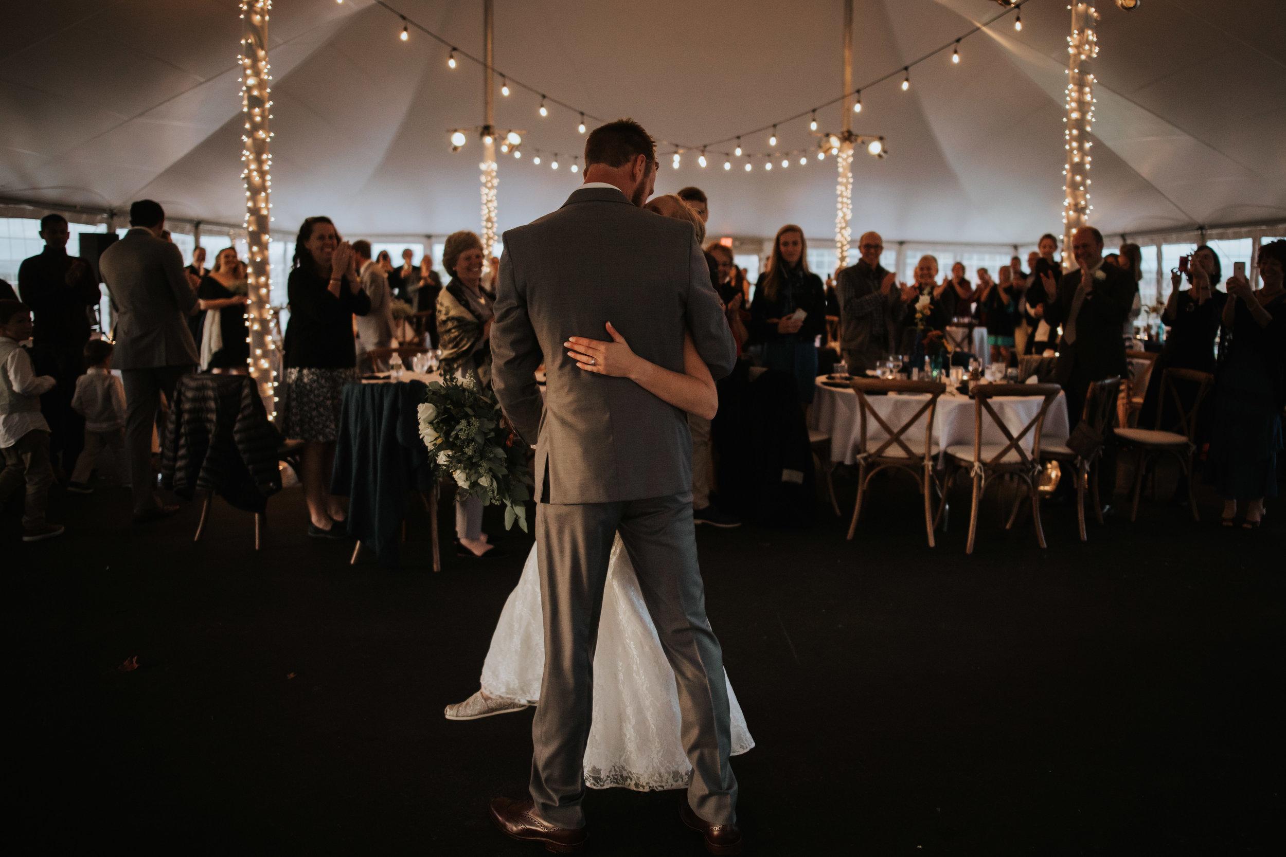 Vermont Wedding | Lorianna Weathers Photography-1422.jpg