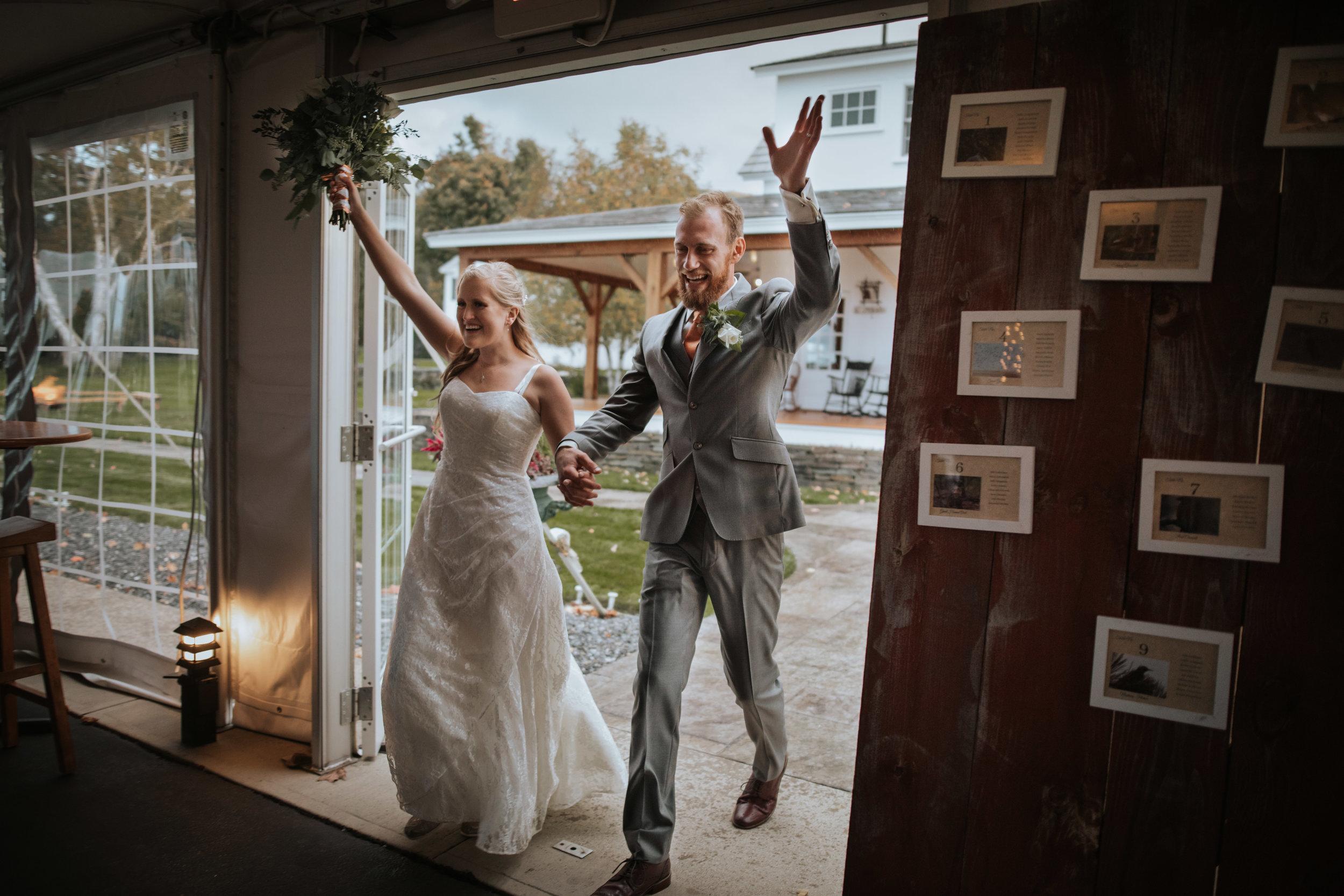 Vermont Wedding | Lorianna Weathers Photography-1415.jpg