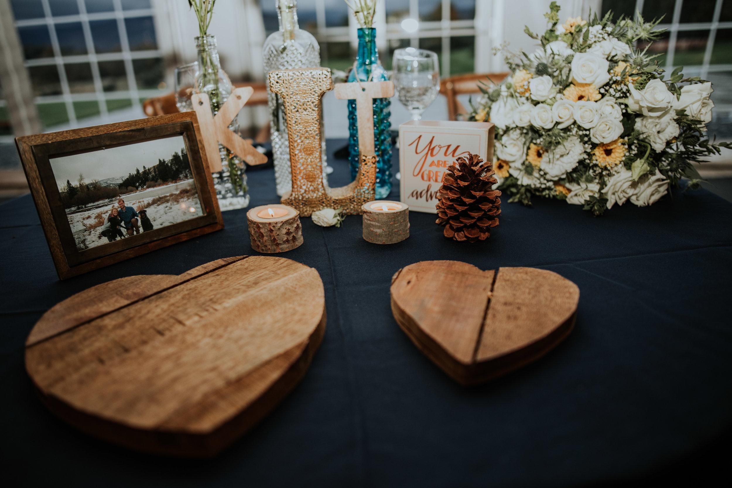 Vermont Wedding | Lorianna Weathers Photography-1503.jpg
