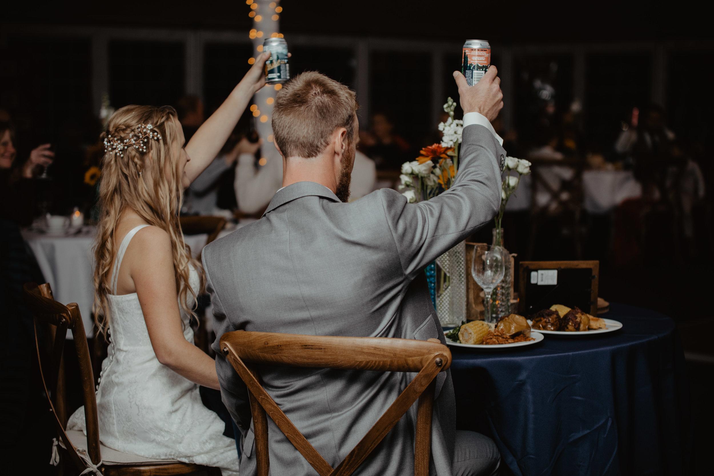 Vermont Wedding | Lorianna Weathers Photography-1601.jpg