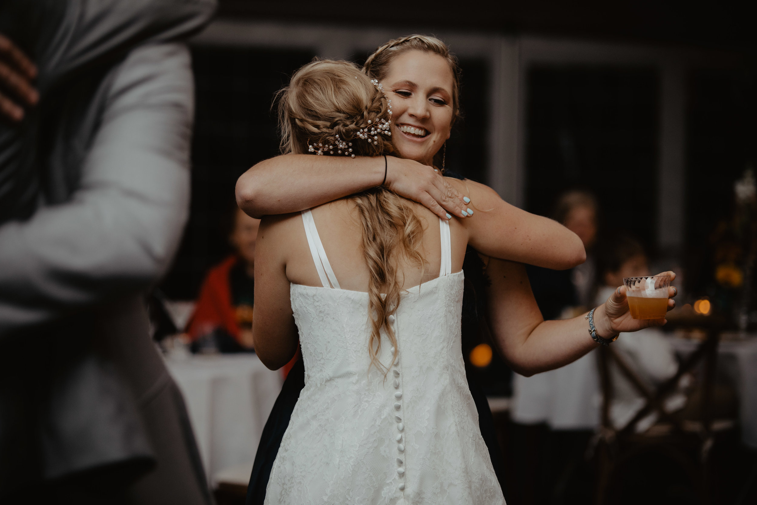 Vermont Wedding | Lorianna Weathers Photography-1609.jpg