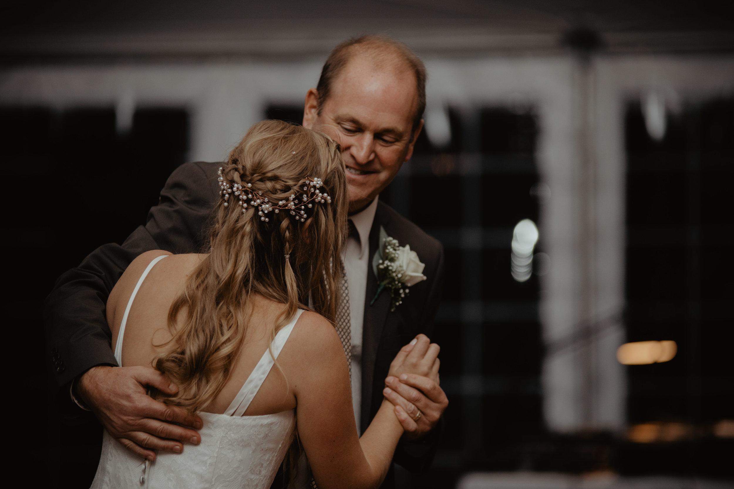 Vermont Wedding | Lorianna Weathers Photography-1653.jpg