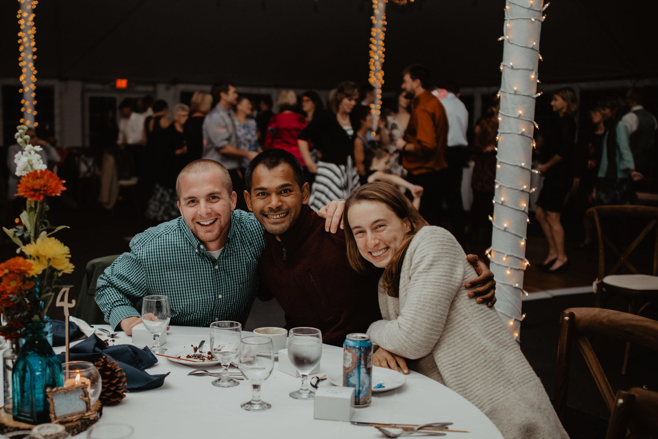 Vermont Wedding | Lorianna Weathers Photography-2018.jpg