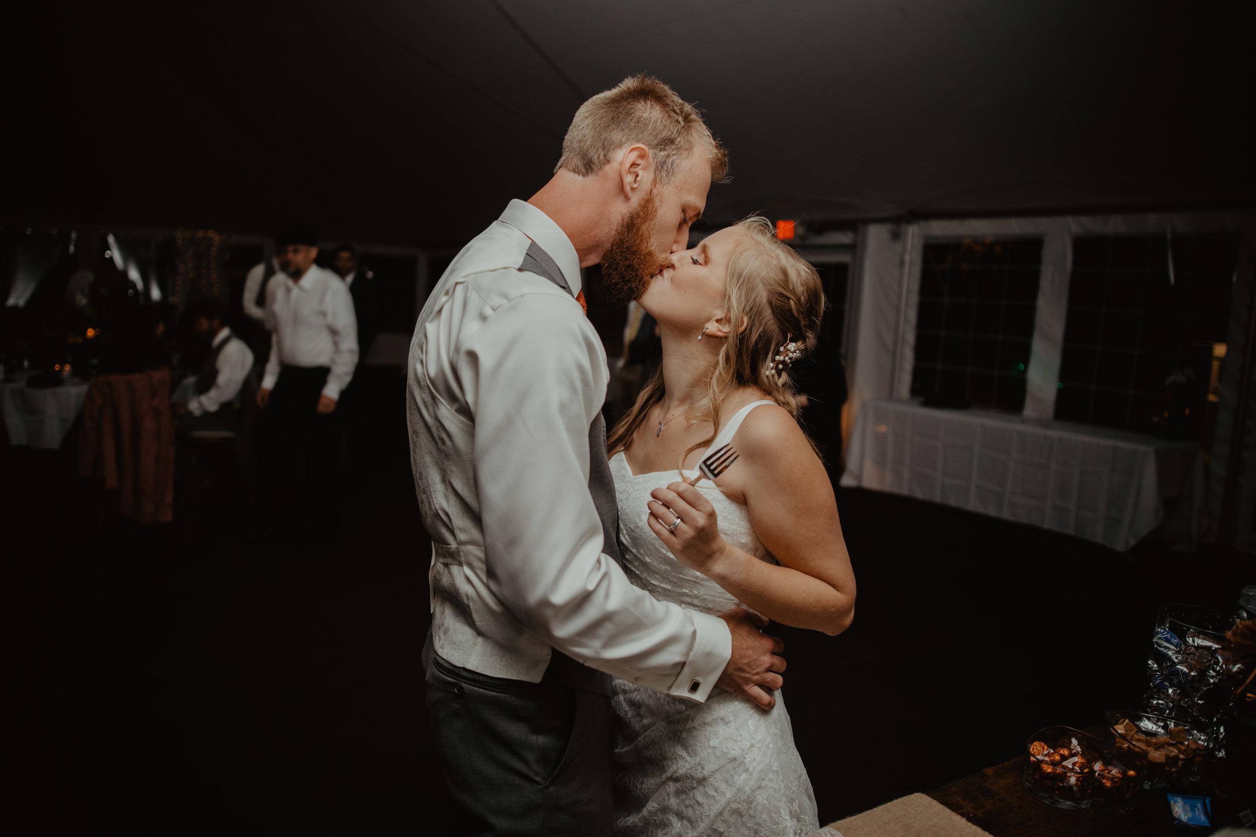 Vermont Wedding | Lorianna Weathers Photography-2072.jpg