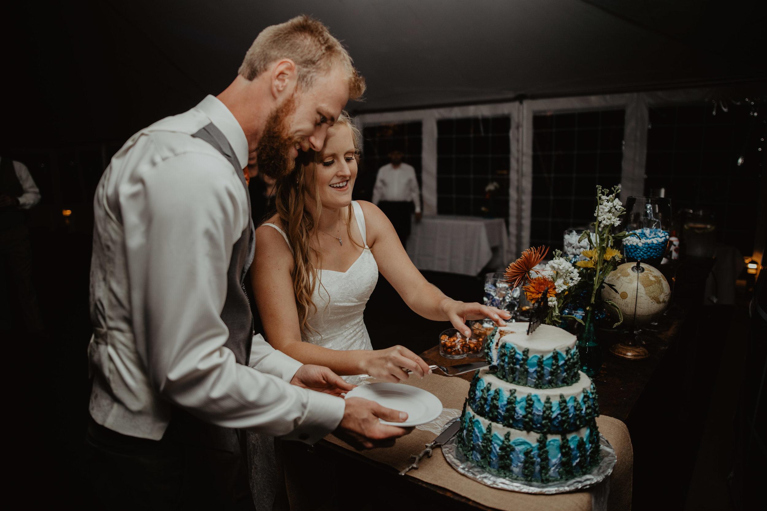 Vermont Wedding | Lorianna Weathers Photography-2062.jpg
