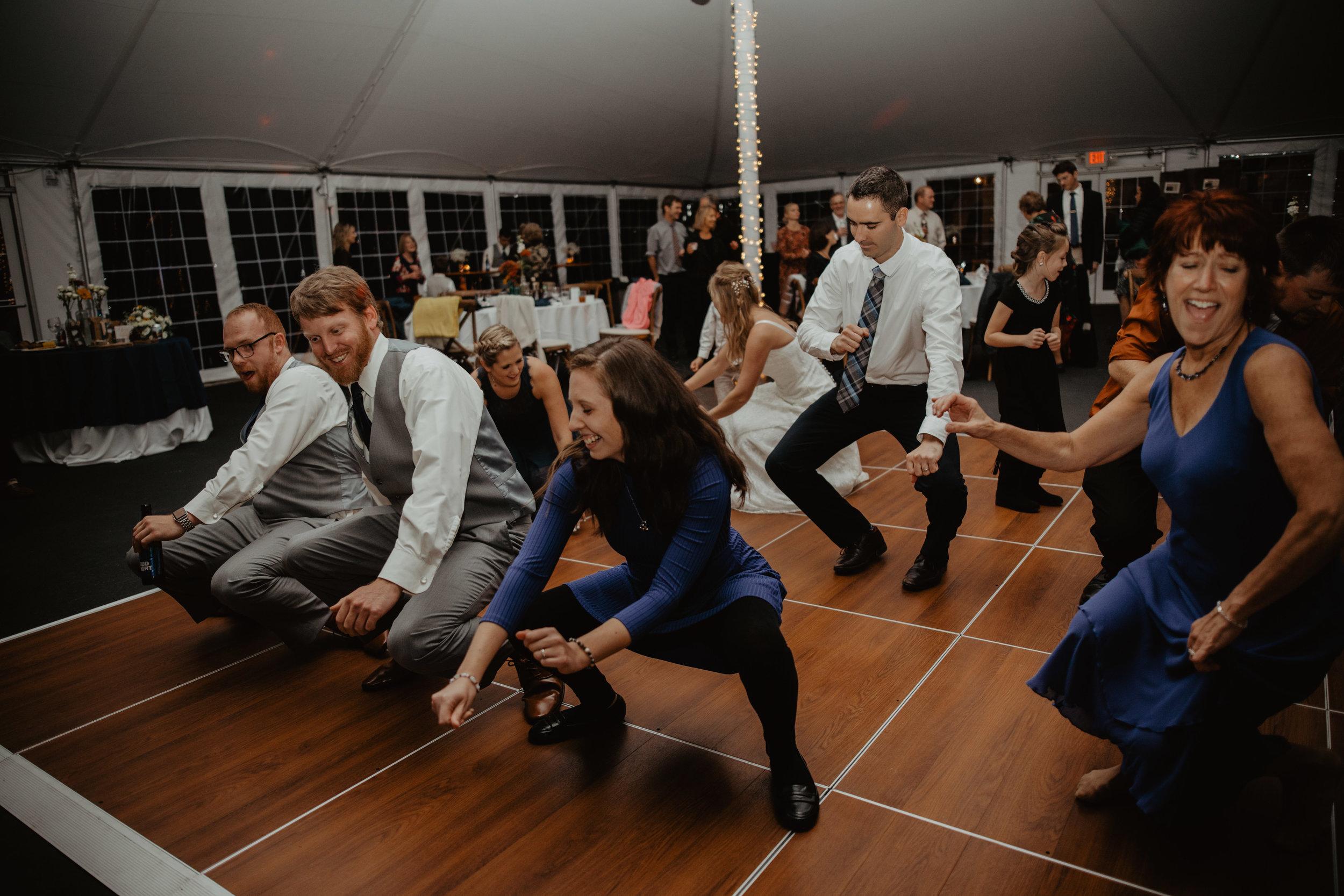 Vermont Wedding | Lorianna Weathers Photography-2180.jpg
