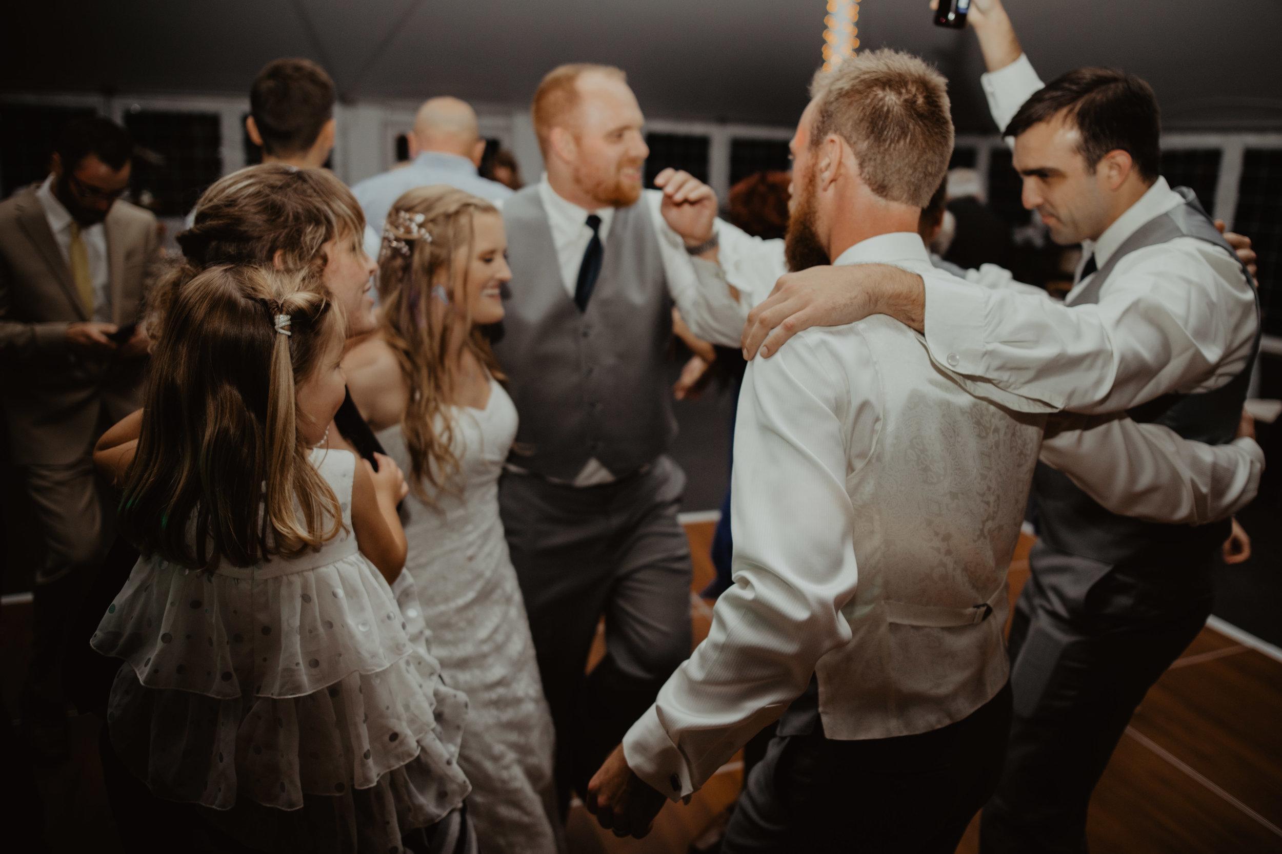 Vermont Wedding | Lorianna Weathers Photography-2616.jpg