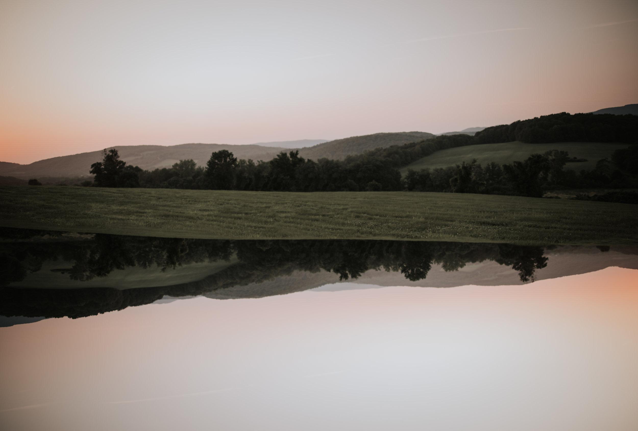 Lorianna Weathers Vermont Photography.jpg