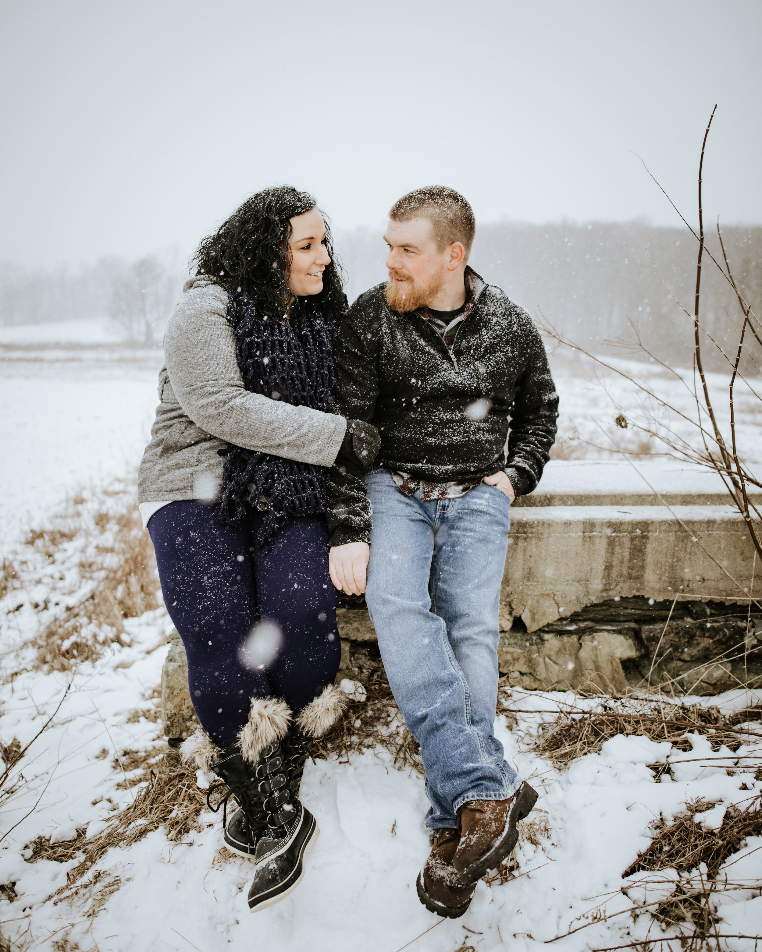 Lorianna Photography Vermont Engagement -1846.jpg