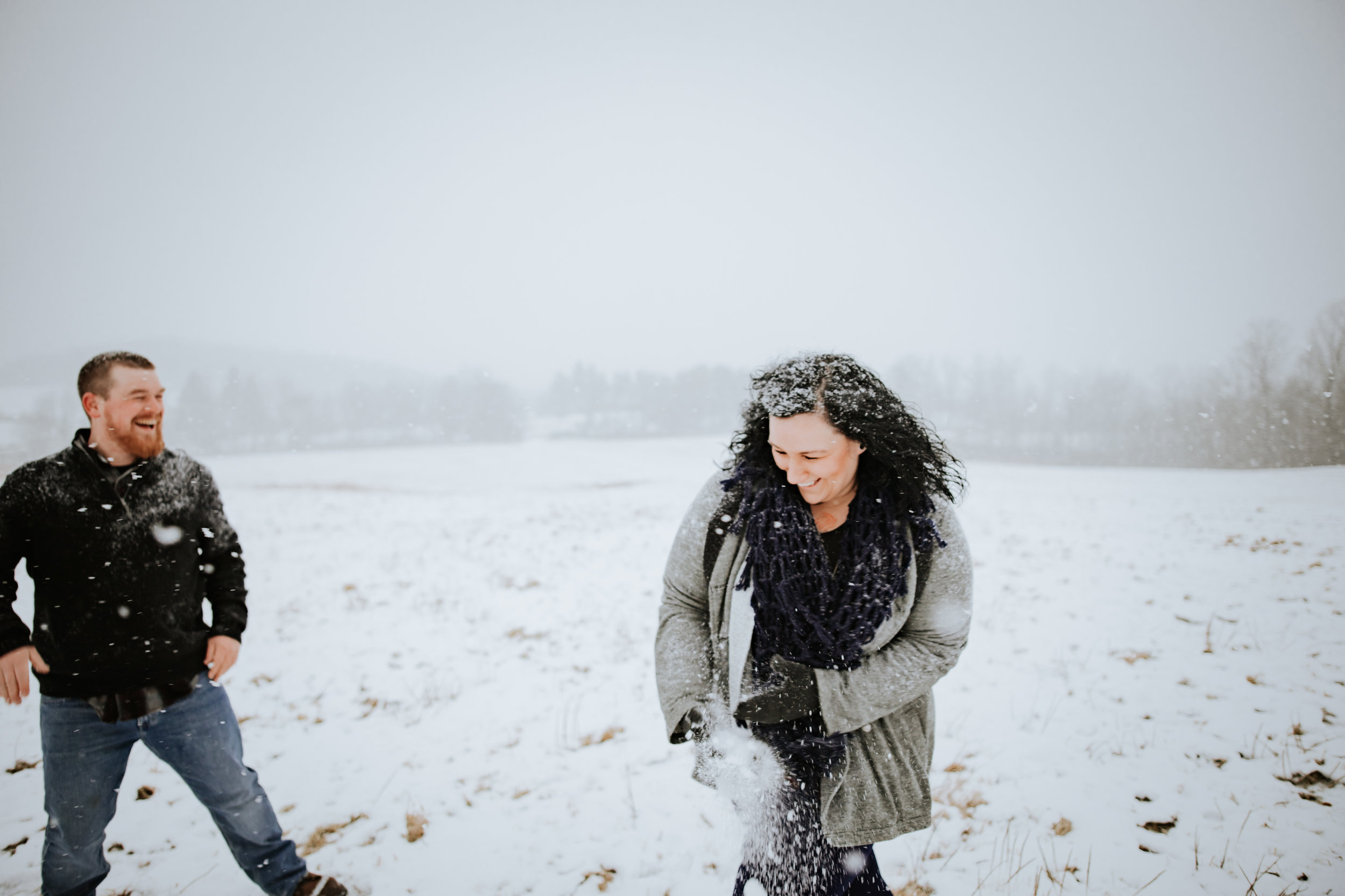 Lorianna Photography Vermont Engagement -1921.jpg
