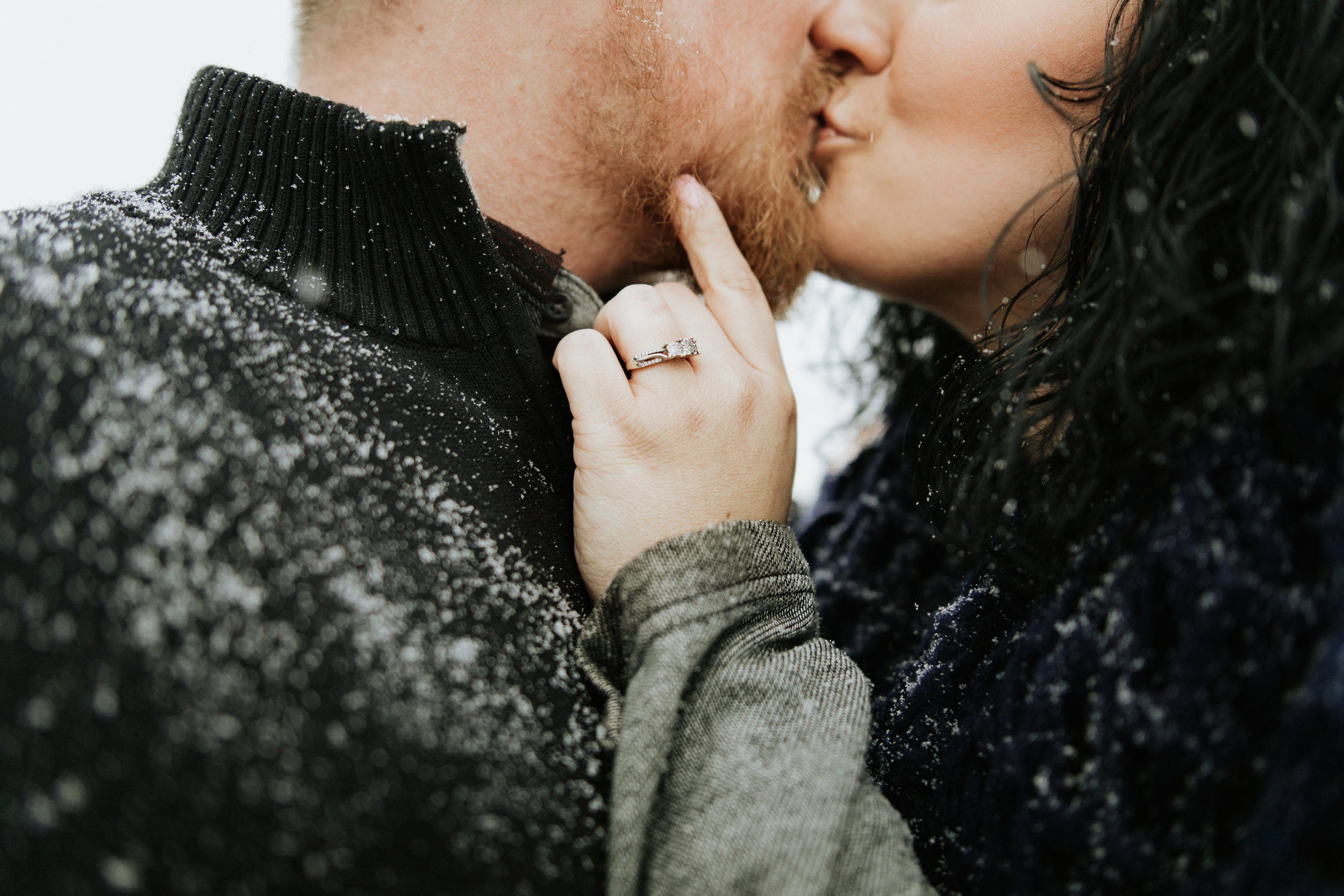 Lorianna Photography Vermont Engagement -1860.jpg