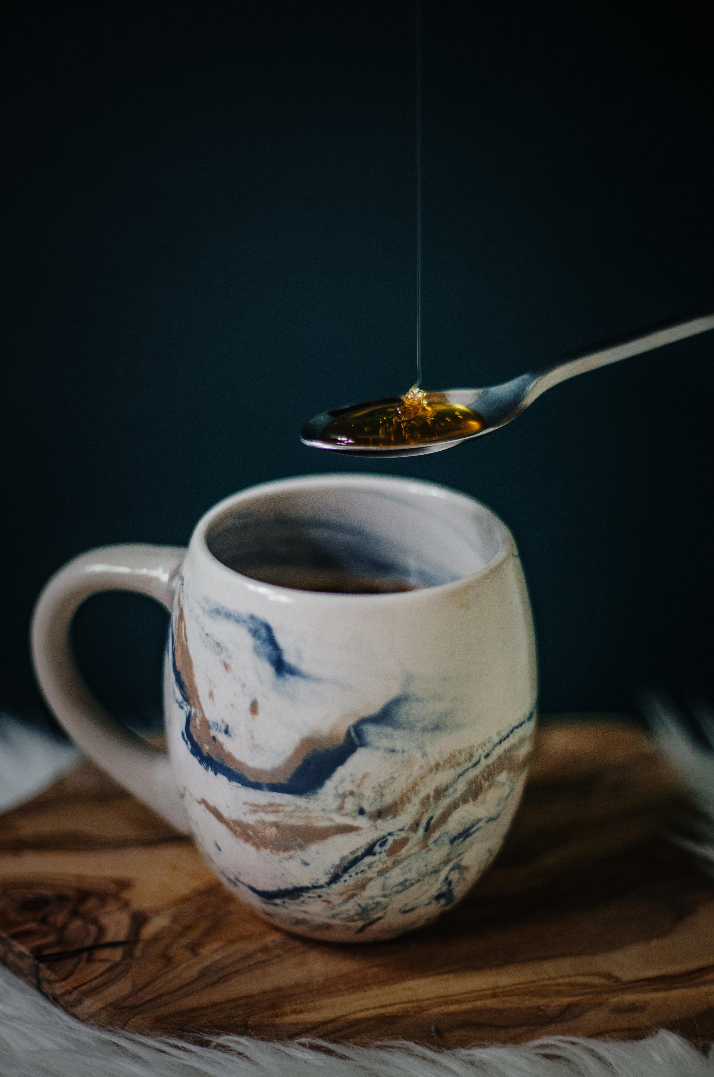 Vermont Honey --2.jpg