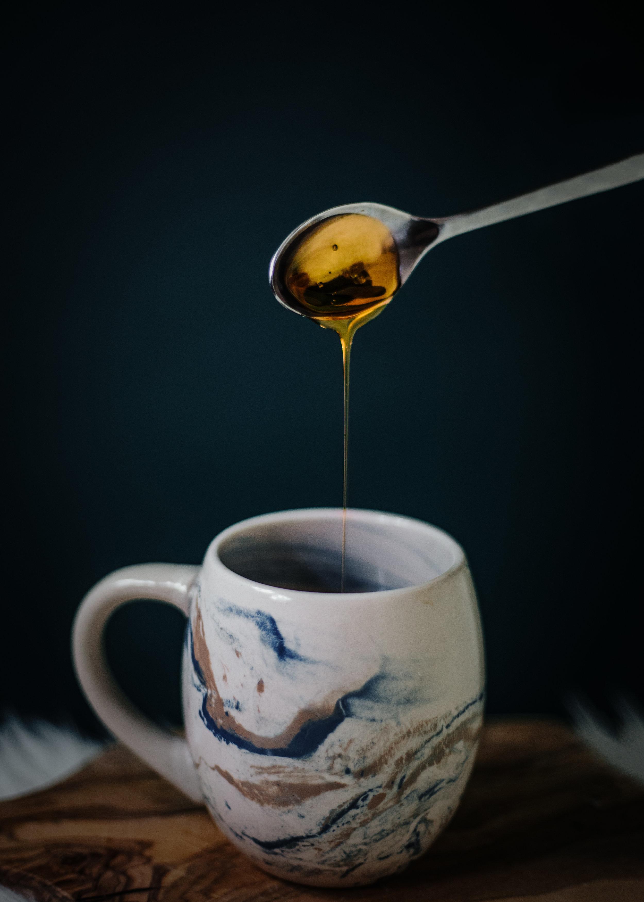 Vermont Honey -.jpg