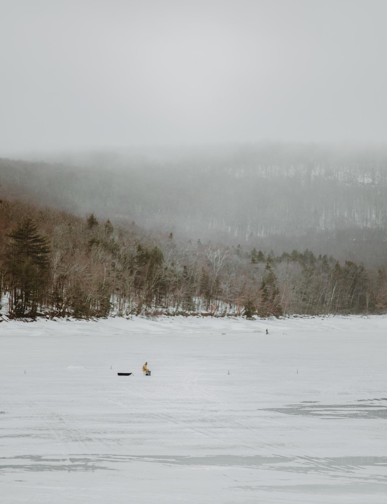 Harriman Reservoir.png