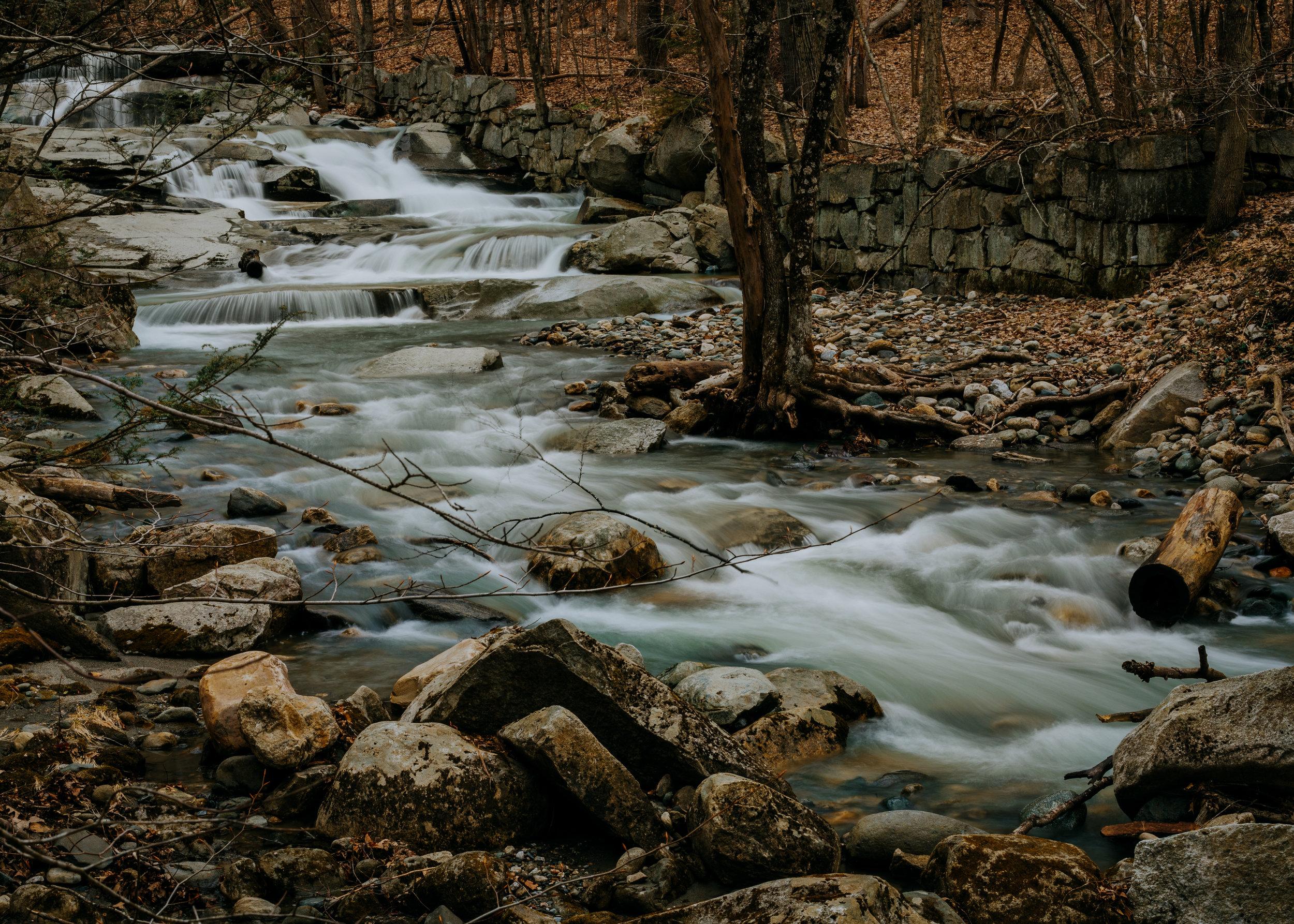 Vermont River Spring-1660.jpg
