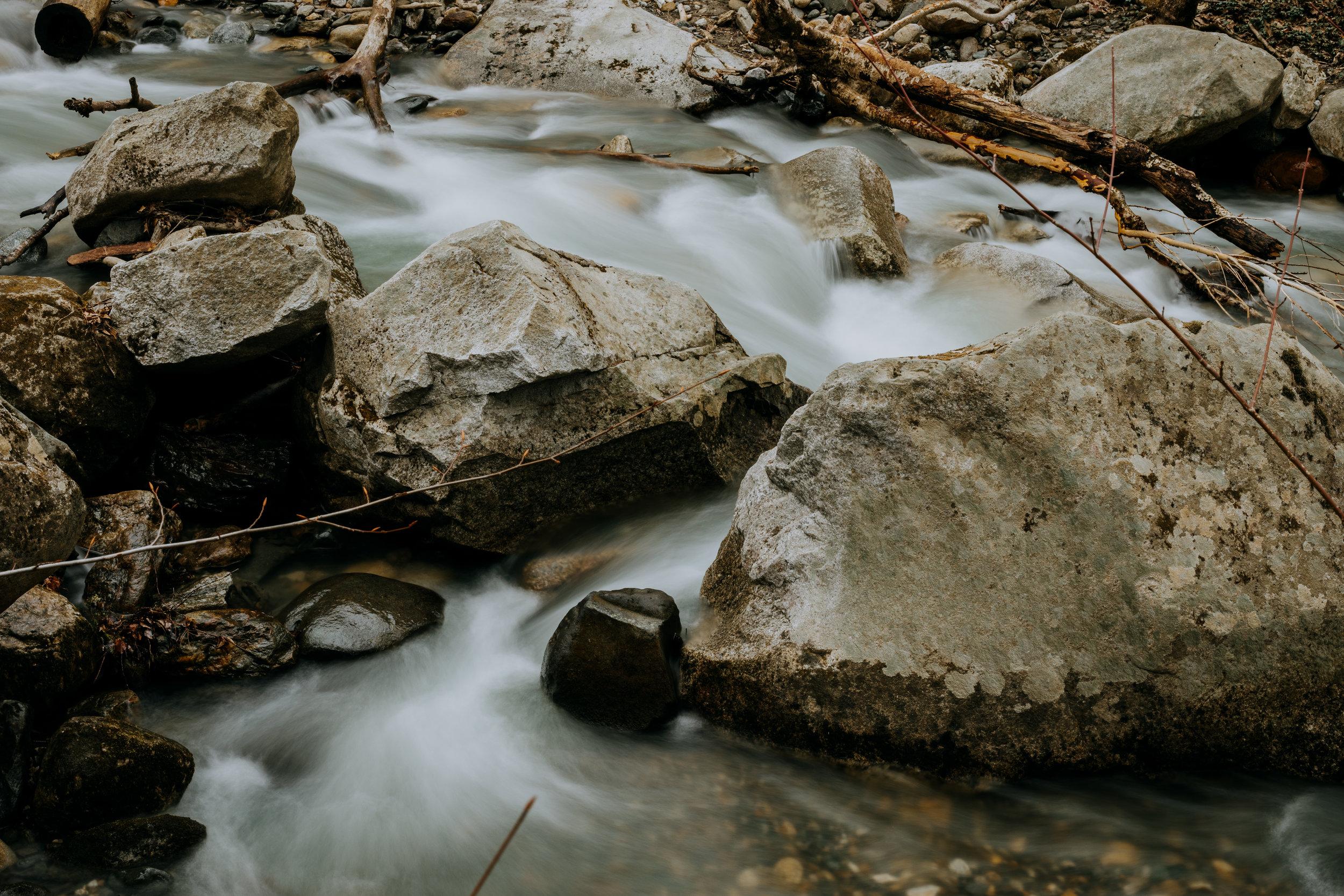 Vermont River Spring-1661.jpg