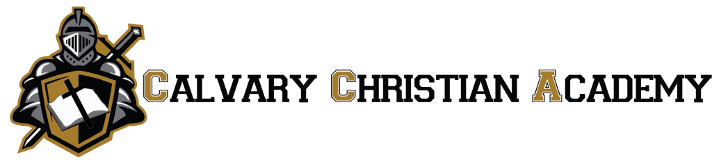 CCA-Logo-1024x233.png