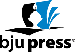 BJUPressLogo.png