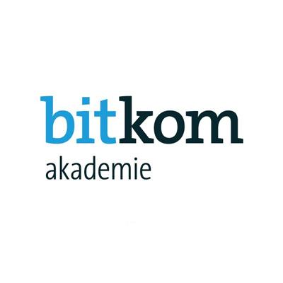 bitkom_akademie.jpg