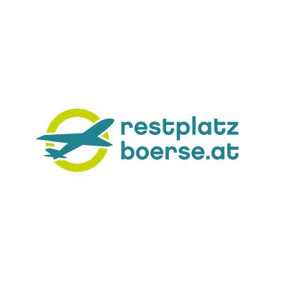 rpb_logo.jpg