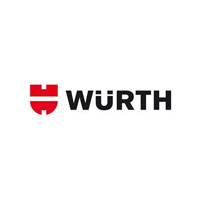 wuerth_logo.jpg