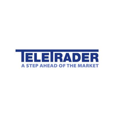 teletrader_logo.jpg