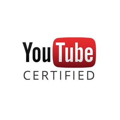 youtube_certified.jpg