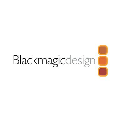 blackmagic_logo.jpg