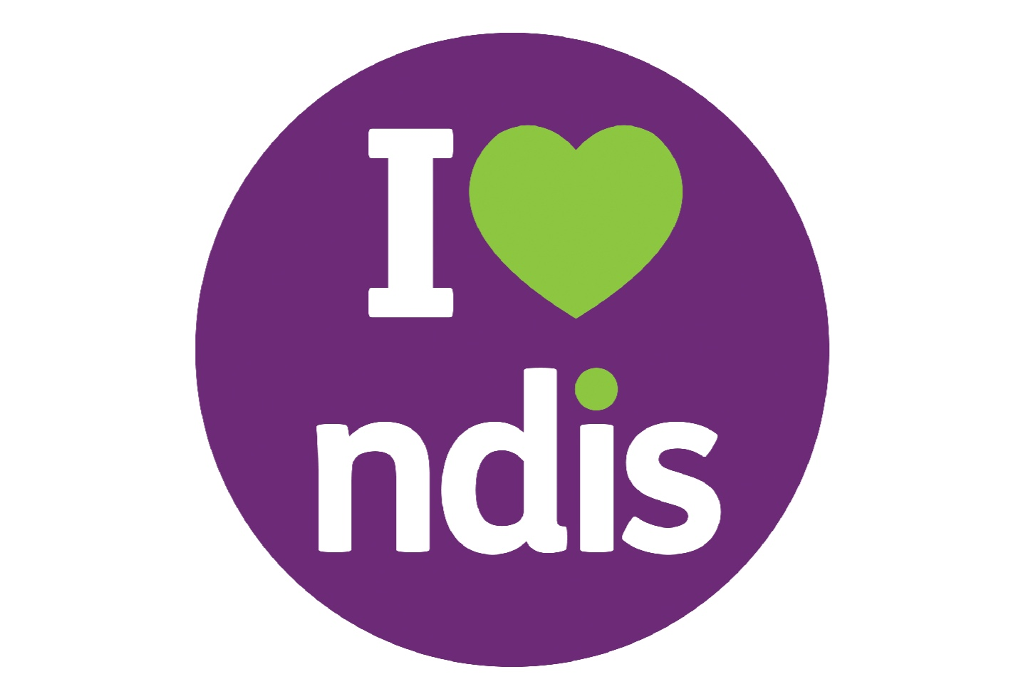 Find out how you can purchase Reading Our Way using your NDIS funds. -
